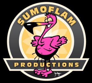 Sumoflam_LOGO_main_LG