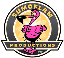 Sumoflam Productions