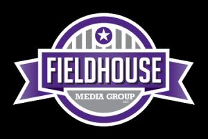 FieldhouseLogoWeb