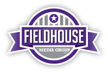 Sumoflam Productions Partners with Fieldhouse Media Group