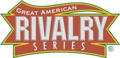 Sumoflam Productions Partners with Great American Rivalry Series for Social Media Promotion