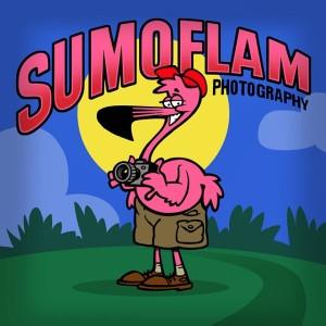 SumoflamPhotography